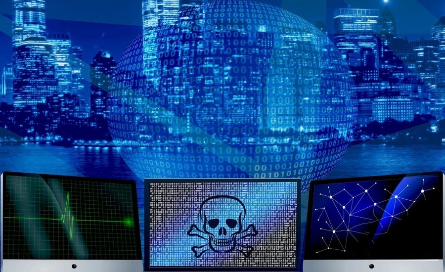 2021: Ransomware isn't going away anytime soon