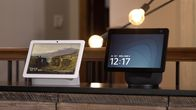 Amazon Echo Show 10 vs. Google Nest Hub Max: Which is the best 10-inch smart display?