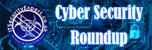 Cyber Security Roundup for January 2021 - Security Boulevard