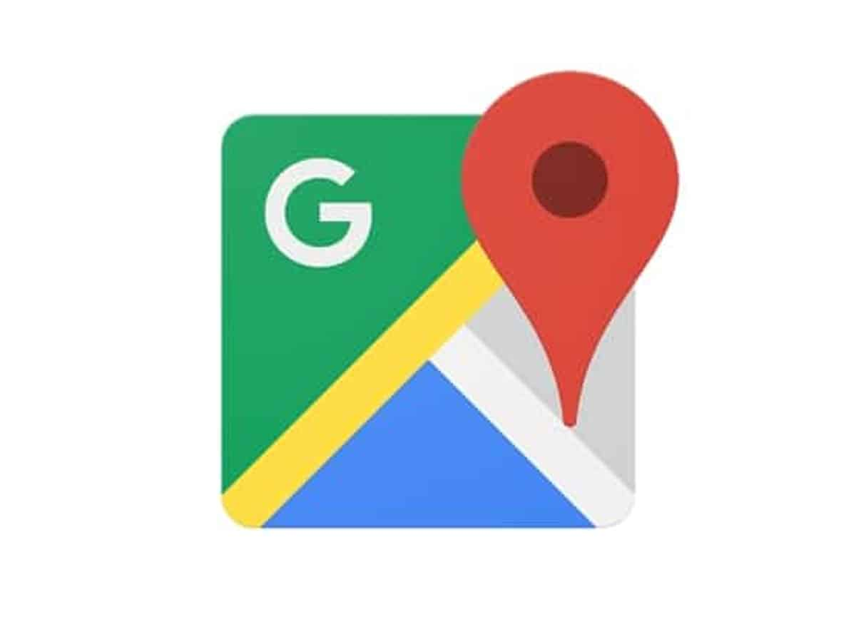 Dark theme arrives for Google Maps on Android