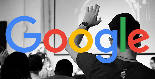 Google Search Console Q&A and FAQ Reports Upgraded