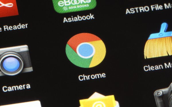 Google Suffers Another Defeat In Privacy Battle Over Chrome