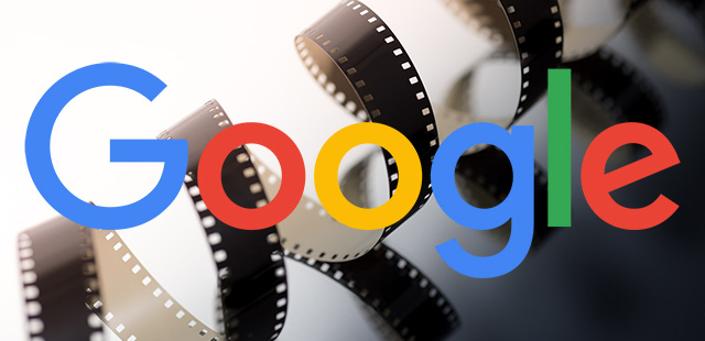 Google Tests Playing Videos As Overlays In Search
