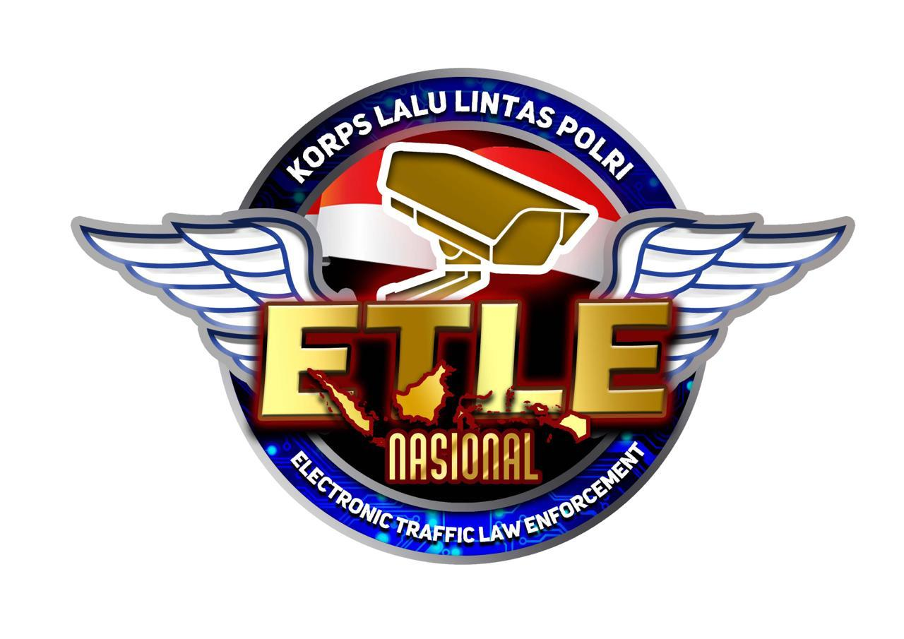 The National E-TLE Will Be Effective Soon, Korlantas Polri Wants to Achieve Firm and Transparent Law Enforcement - POLRI PRIVATE DIVISION
