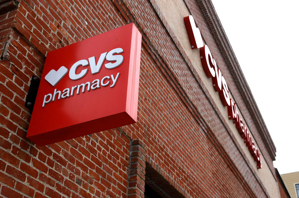 The pharmacist-to-consumer ad push is on - 7-Day Supply - MM+M - Medical Marketing and Media