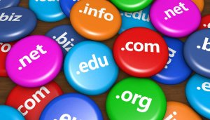 What's in a (domain) name? CFD specific top-level domains soon going live - FinanceFeeds