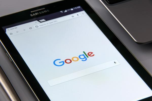2020 Google Trends: The Most Searched Terms, People And Entertainment