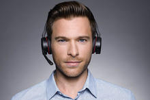The best wireless noise-canceling headsets