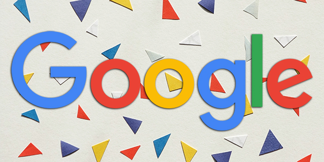 Google Updated The Core Web Vitals & Page Experience FAQs