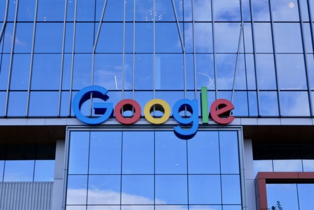Google wades deeper into Expedia's territory with new travel and cloud pact with Sabre