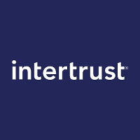 Intertrust Launches CleanGrid Toolkit for Energy Data Applications