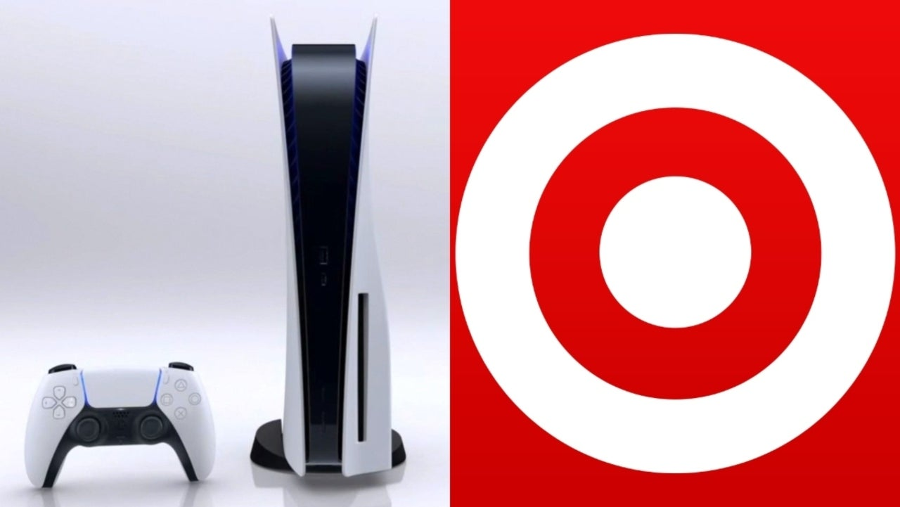 Target PS5 Restock Proves Huge for Many PlayStation Customers